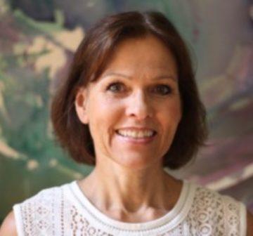 Ulla N. Allan