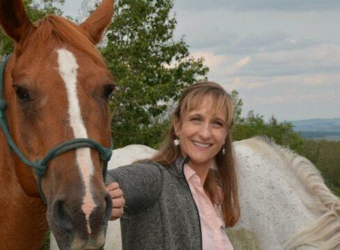 ETK Equestrian Mindset Online Course